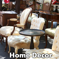 Home Decor Vendors Link